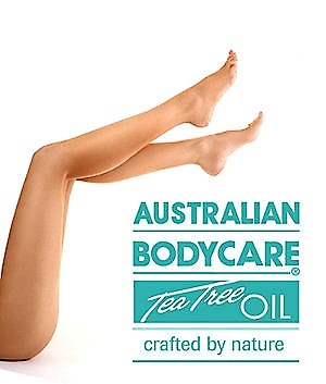 Australian+Bodycare+Waxing enhanced